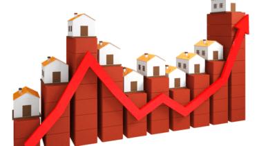 不動産価格は時価|消費者の誤解|不動産会社社長が解説