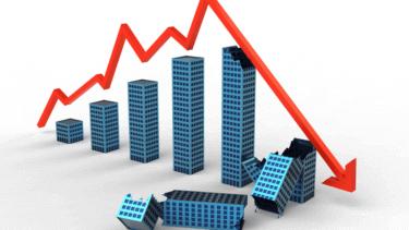 不動産価格の下落は始まってます!東京オリンピック開催までもたない?!