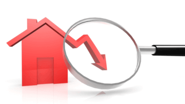 不動産価格は20年4月の民法改正で下がる方向に!