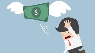 不動産売却|ネット時代に一般媒介を選んでも広告は増えません。損しますよ。