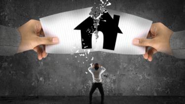 不動産売却【失敗体験談】実例から注意点を学ぶ