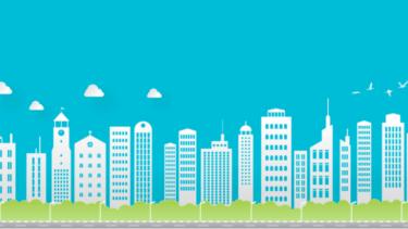 マンション売却のタイミング|注意点は世の中の景気と需給バランス