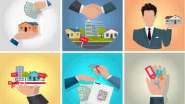 マンション売却査定の際に考えるポイント|不動産業者の経験値