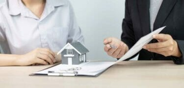 相続登記の義務化の法案が可決し、住所変更登記も義務化が決定