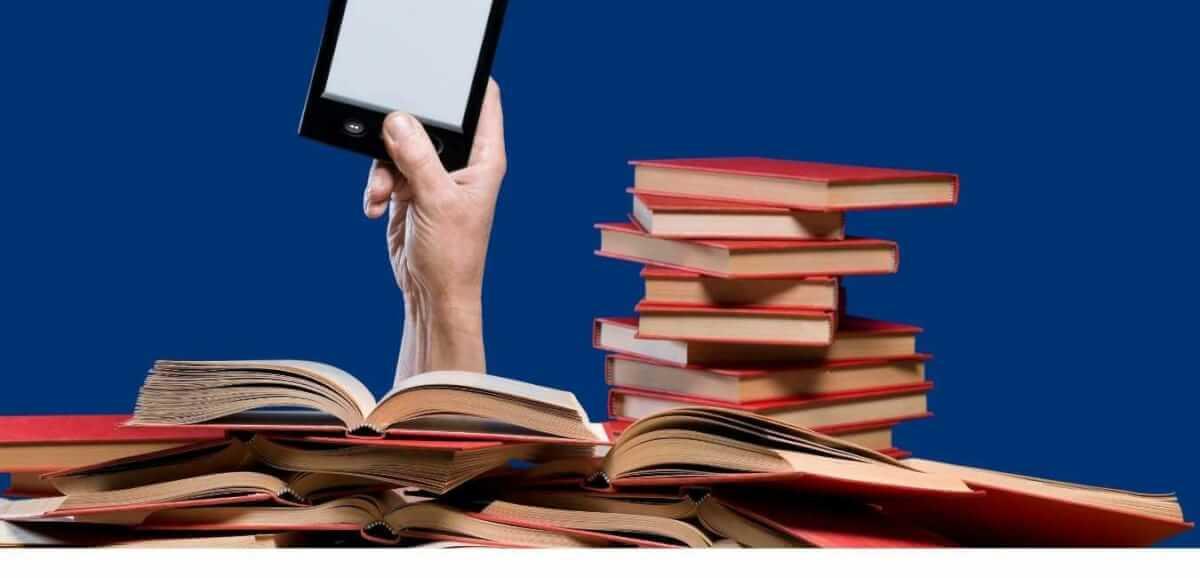 電子書籍 比較