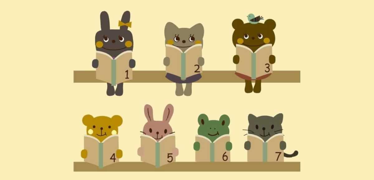 読書 習慣
