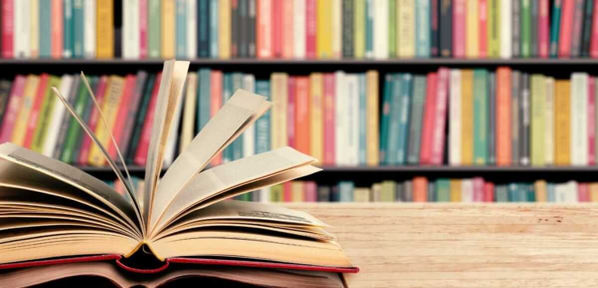読むべき本